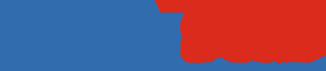 Mabistar Logo